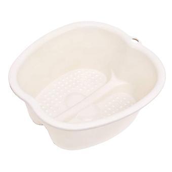 Foot Bucket Soaking Bath Basin