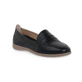 Jana Confort 2460026 universal all year men shoes