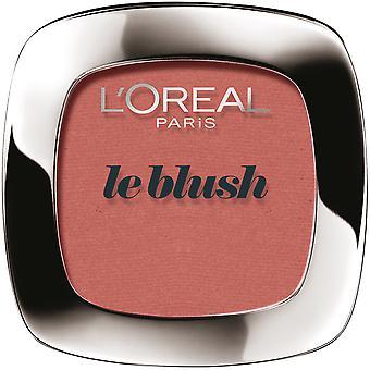 L'Oréal Paris Accord Perfekt Erröten 163