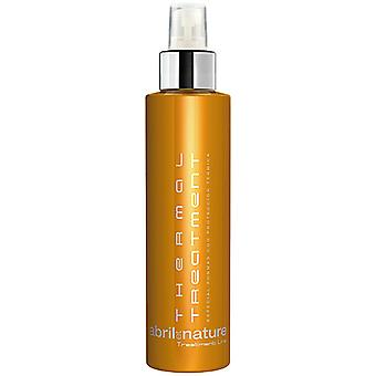 Abril Et Nature Protector Termico Thermal Treatment 200 ml