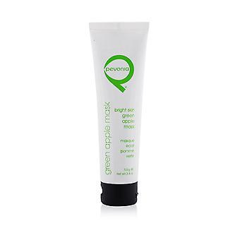 Radiance heldere huid groene appel masker (salon grootte) 261578 100g/3.4oz