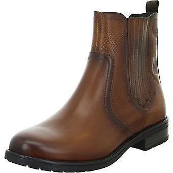 Bugatti Ronja 4115693K11006383 chaussures pour femmes universelles