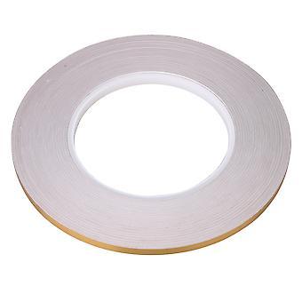Ceramic Tile Self-adhesive Gap Tape Home Decoration Decal Fill Gap 0.5cm