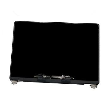 Lcd Assembly Full Display For Macbook Pro Retina 13""