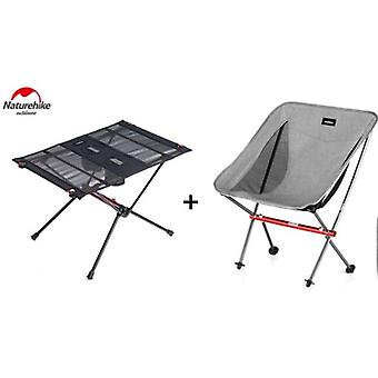 Outdoor Folding Beach & Fishing Foldable, Camping Chair