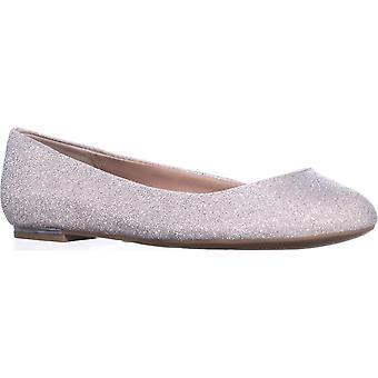 Call It Spring Womens Fibocchi Closed Toe Ballet Flats