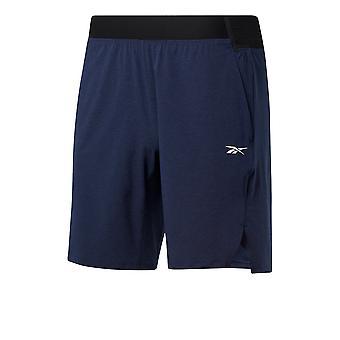 Reebok TS Epic Shorts - AW21