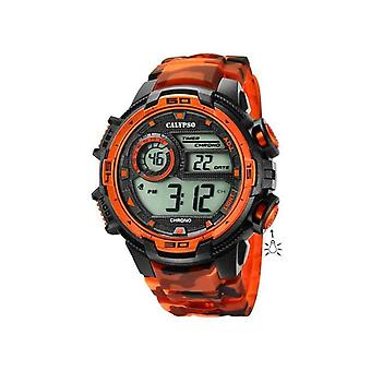 Calypso watch k5723_5