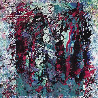 Honeyslide - Drippin' / Deep Architecture Vinyl