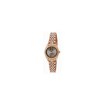 Reloj de damas Radiante (32 Mm) (ø 32 Mm)