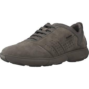 Geox Sport / D Nebula D Kleur C9002 Sneakers