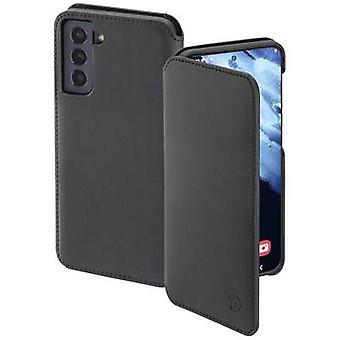 Hama Finest Sense Booklet Samsung Black