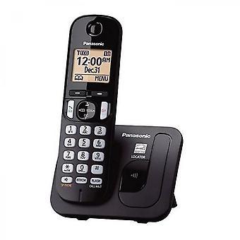 Panasonic solo dect telefon