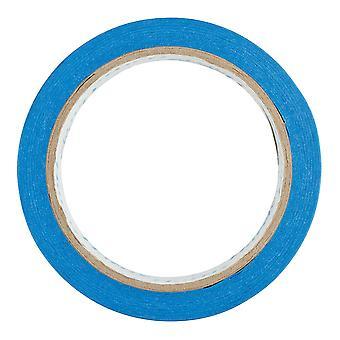 Harris Ernsthaft guter Schutz UV-beständiges Indoor Outdoor Masking Tape 19mm x 25m