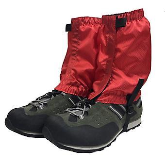 Jalka kattaa kävely kiipeily camping vaellus hiihto boot matkakengät kävelykengät jalat suoja