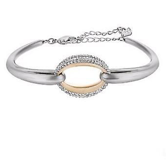 Swarovski juveler armband 5153442