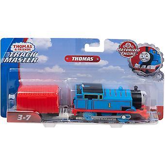 Thomas &Friends Track Master Thomas