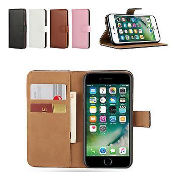 Iphone 7/8/se (2020) - Brieftasche Fall