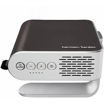 M1 Portable Led Projector