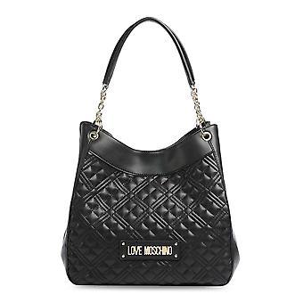 Love Moschino - Shoulder bags Women JC4014PP1DLA0