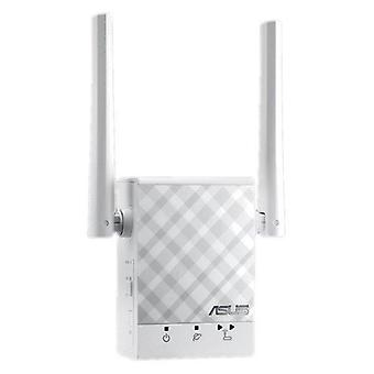 Access Point Repeater  NSWPAC0329 WIFI LAN 10/100