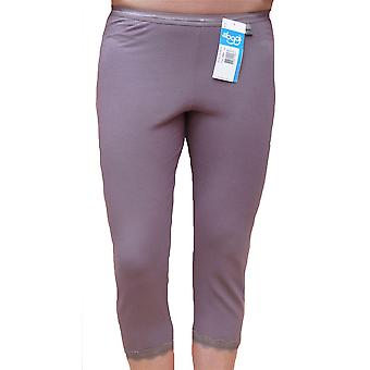 Sloggi SLW Colours Legging Taupe Grey (3071)