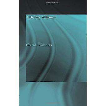 Une histoire de Brunei