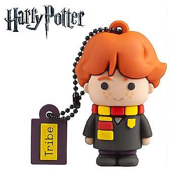 HP Ron Weasley - 32GB