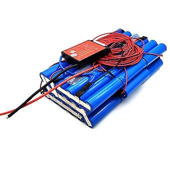 12ah 48v Li-ion batterij voor Bionx 3965-c11286096 elektrische fiets E-bike
