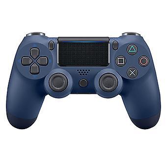 デュアルショック 4 プレイステーション 4 Ps4 ワイヤレス ゲームパッド用ワイヤレス コントローラ