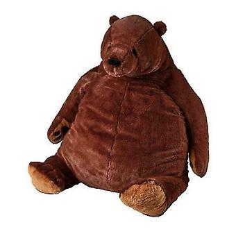 Giant Bear Toy Prezent urodzinowy