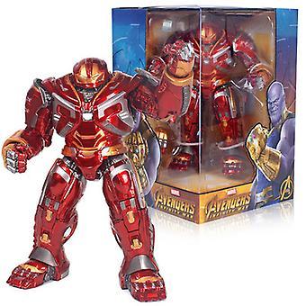 Marvel Avengers Speelgoed poppen