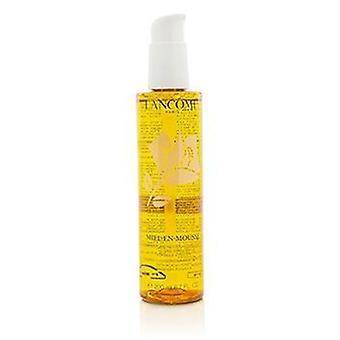 Lancome Miel-en-mousse Foaming Cleansing Makeup Remover - 200ml6.7oz