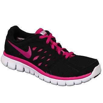 Nike Flex 2013 RN GS 579971001 scarpe da corsa tutto l'anno per bambini
