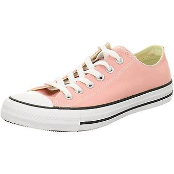 Converse Chuck Taylor All Star OX 151180C universal summer women shoes