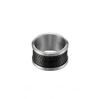 Esprit Herrenring band (ESRG11465A190)
