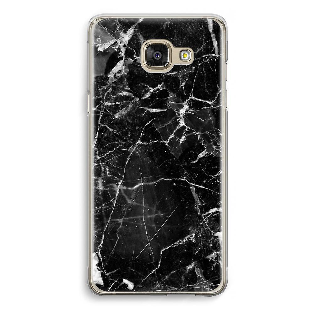 https://www fruugo es/iphone-7-plus-caja-transparente-suave