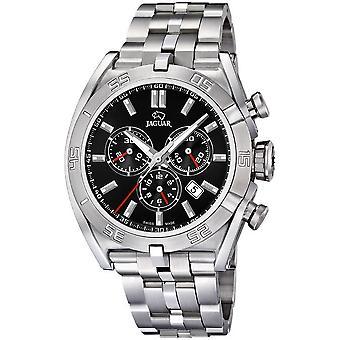 Jaguar Menswatch sports Executive chronograph J852-4