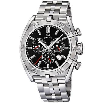 Jaguar Menswatch sport Executive kronograf J852-4