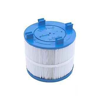 Filbur FC-3058 35 Sq. Ft. Filter Cartridge