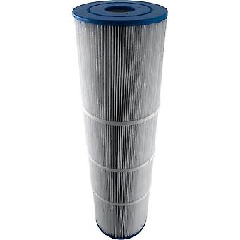 Filbur FC-3637 40 Sq. Ft. filterpatroon