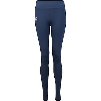 Canterbury Womens/Ladies Vapodri Jogging Tights Pants Trousers