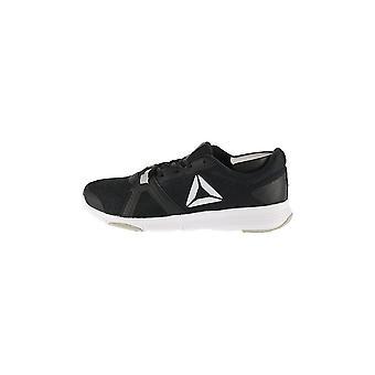 Reebok Flexile BS5287 universal all year men shoes