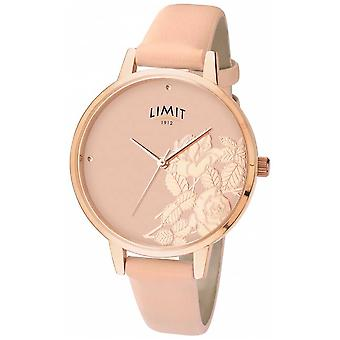 Limitare limite Womens Watch 6288.73