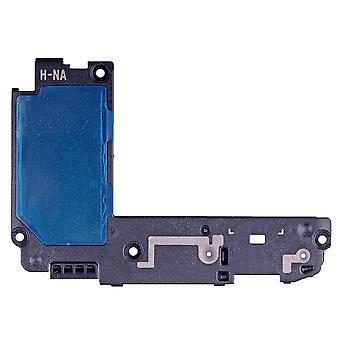 För Samsung Galaxy S7 - SM-G930 - högtalare