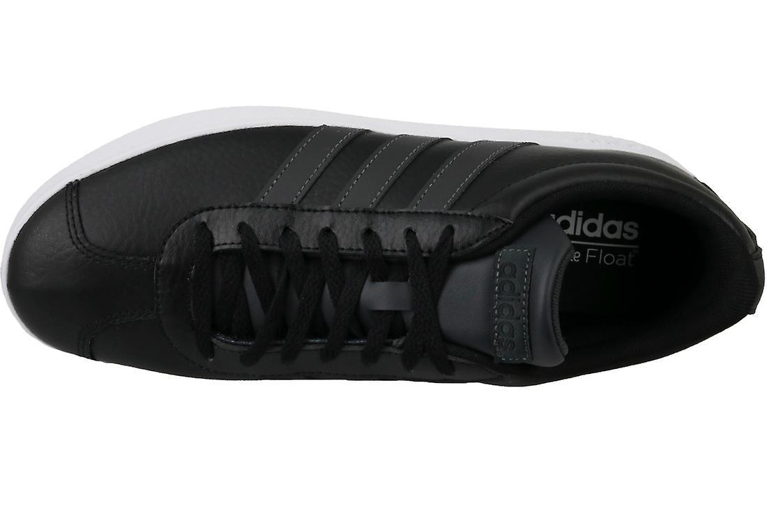 Adidas VL Court 2,0 B43816 menns joggesko