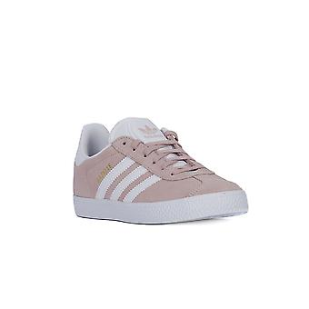 Adidas Gazelle C BY9548 universal all year kids shoes