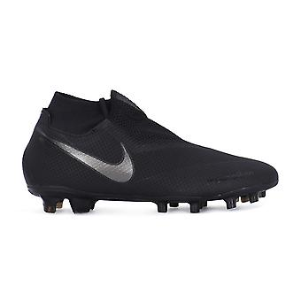 Nike Phantom Vsn DF FG AO3266001 football all year men shoes