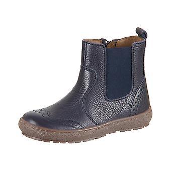 Bisgaard 50702218608 universal winter infants shoes