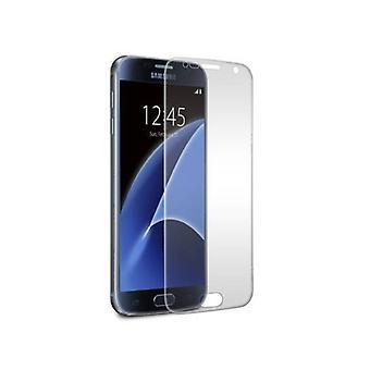Stuff Certified® 3-pakkaus näytön suoja Samsung Galaxy S7 karkaistu lasi kalvo